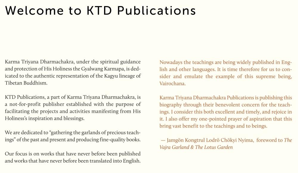 KTDPub catalog2 jpg2013