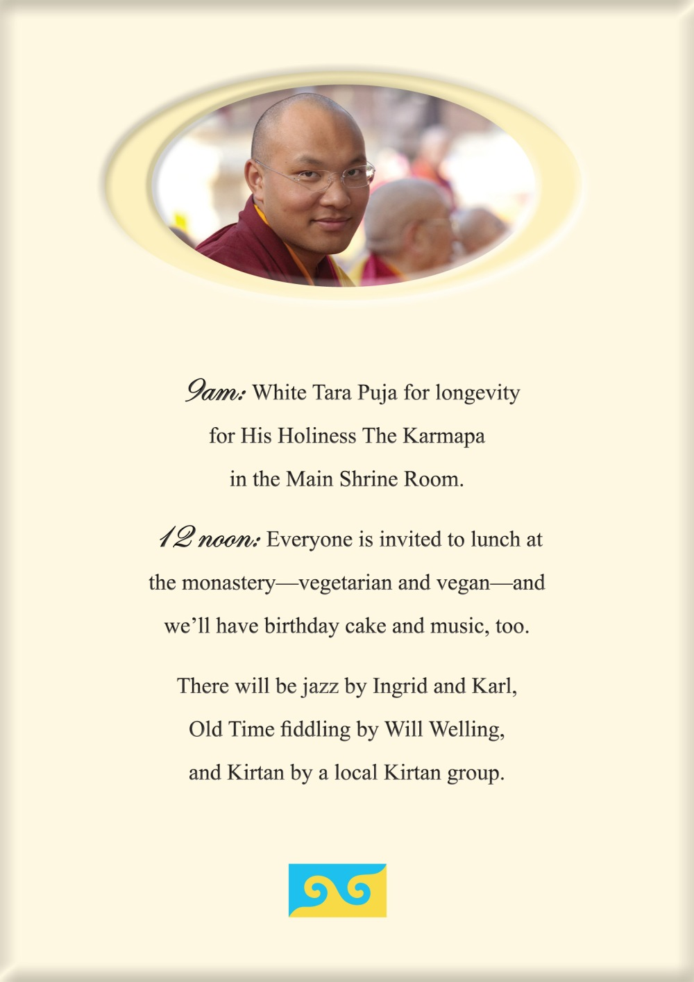 KTD 2013 Karmapa BD party invitation-2orig
