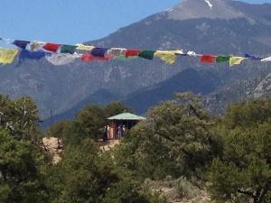 stupa12