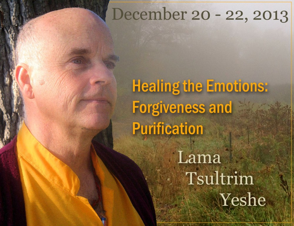 healingtheemotions