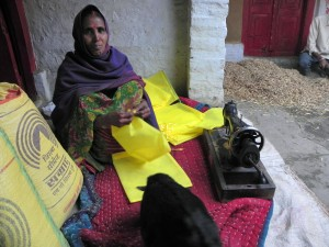 women sewing 3