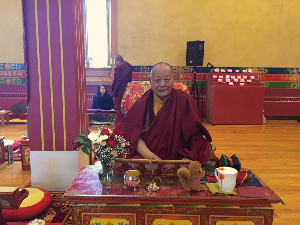 Khenpo Karthar Rinpoche_IMG_2018