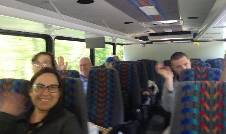 busstupapilgrimage