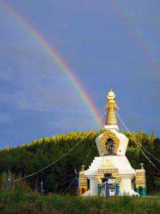 stupa-rainbow-225x300